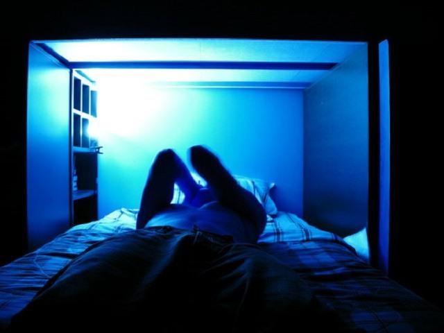 lumiere-bleue-sommeil