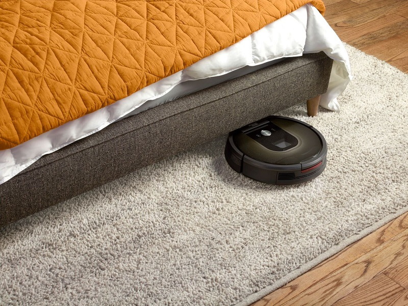 test-robot-aspirateur-roomba-980-2