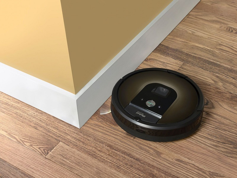 test-robot-aspirateur-roomba-980-5