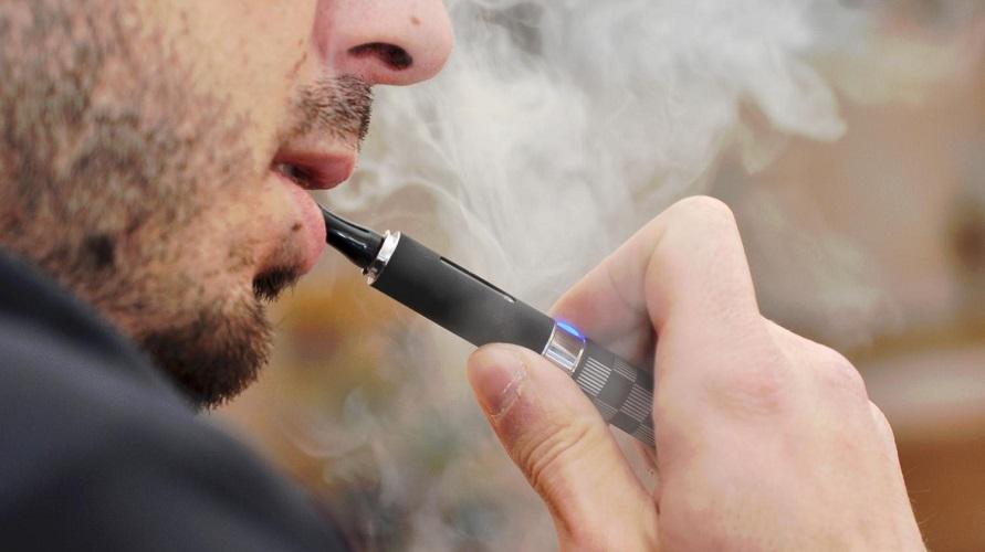 avantages-cigarette-electronique-vapoter
