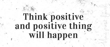 citation-pensee-positive-en-anglais