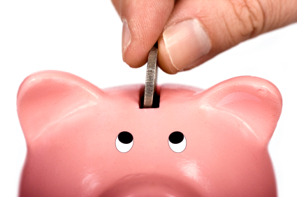 economiser-1000-euros
