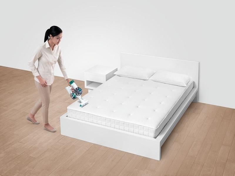 dyson-v6-mattress-test-avis-2