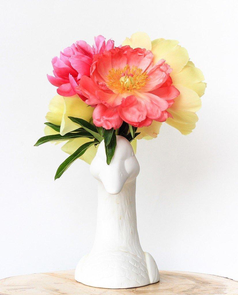 fleurs-fraiches-bouquet