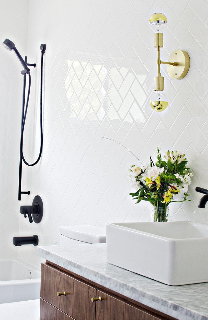 salle-de-bain-rangee