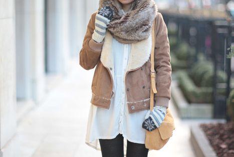 vetements-hiver-femmes-2