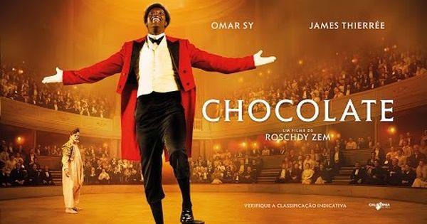 affiche-chocolat