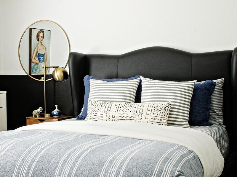 avantages-de-faire-son-lit
