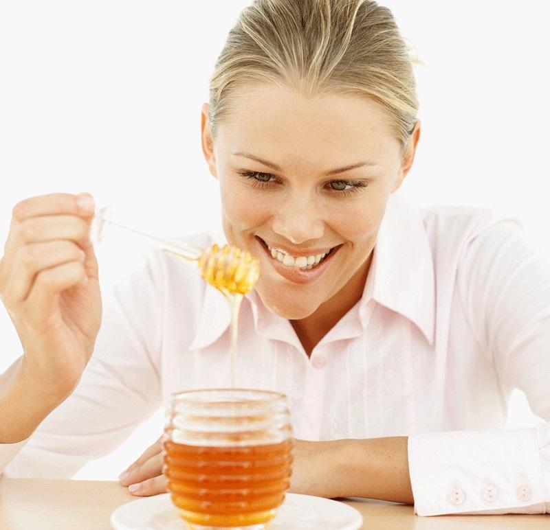 bienfaits-miel-sur-la-sante