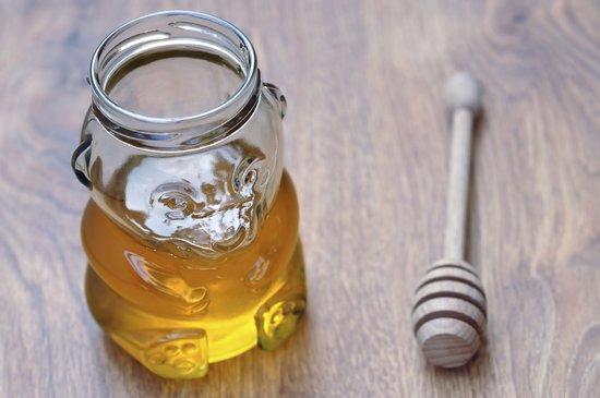 bienfaits-miel