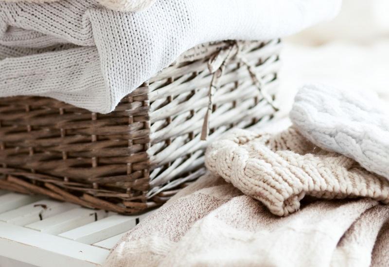 comment-laver-des-vetements-en-cachemire
