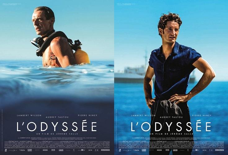 l-odyssee-film-lambert-wilson-pierre-niney