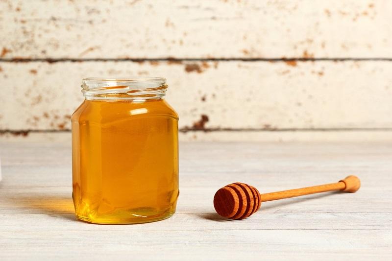miel-bienfaits-pour-la-sante