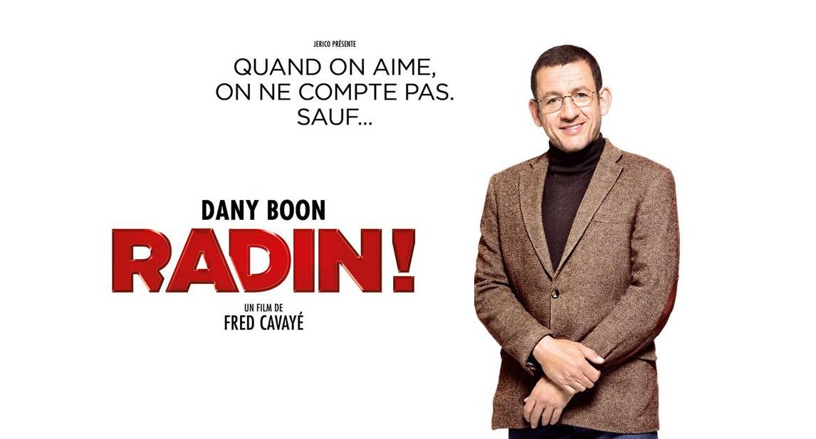 radin-dany-boon