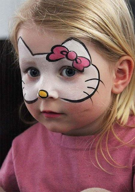idees-maquillages-enfant