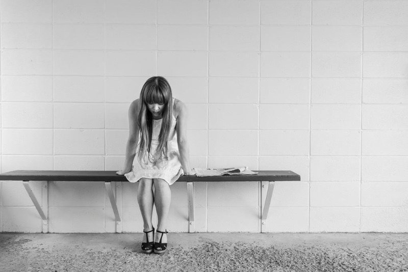 arreter-d-etre-deprime