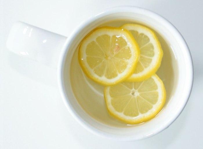 boire-du-jus-de-citron-tous-les-matins-perdre-du-poids