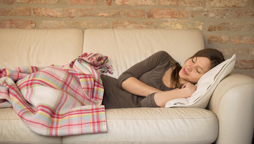faire-la-sieste-avantages