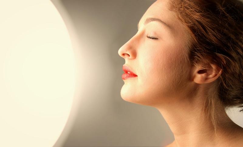 la-luminotherapie-efficace-contre-la-depression-non-saisonniere-