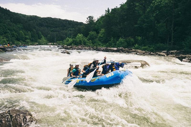rafting-dire-non-a-une-nouvelle-aventure