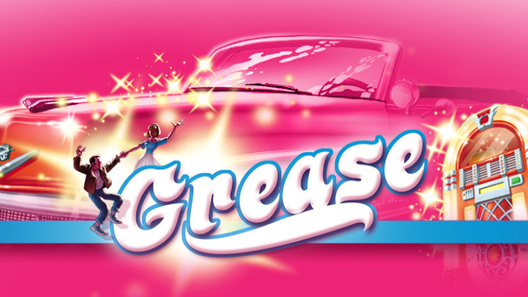 grease-comedie-musicale-affiche