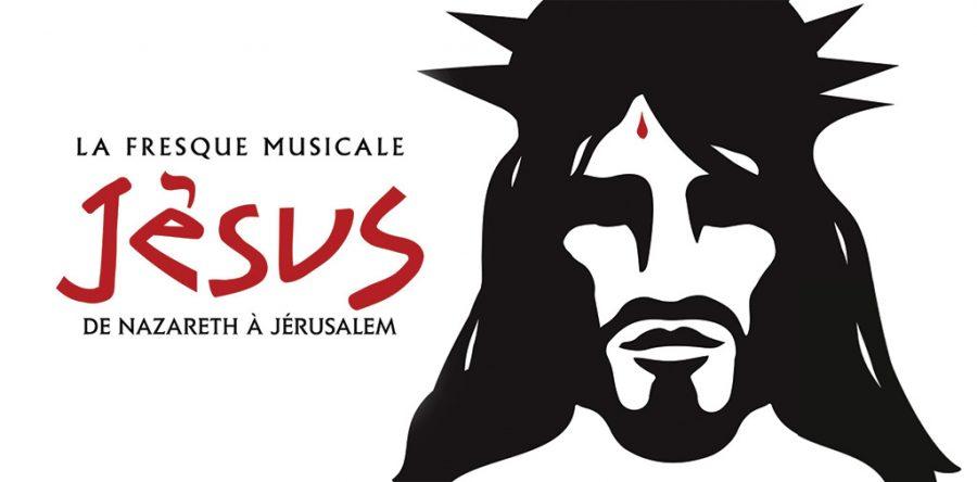 jesus-de-nazareth-a-jerusalem-comedie-musicale