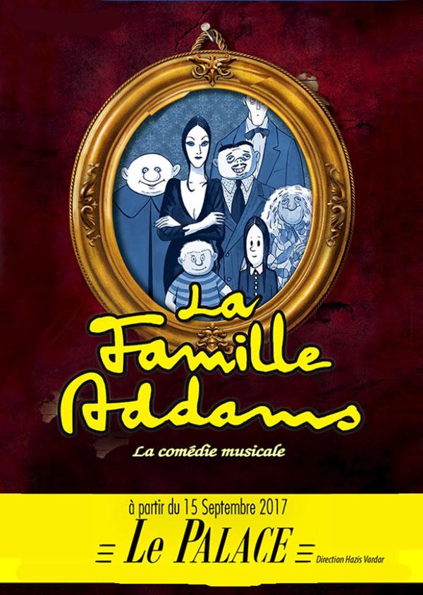 la-famille-addams-comedie-musicale