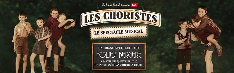 les-choristes-comedie-musicale-affiche