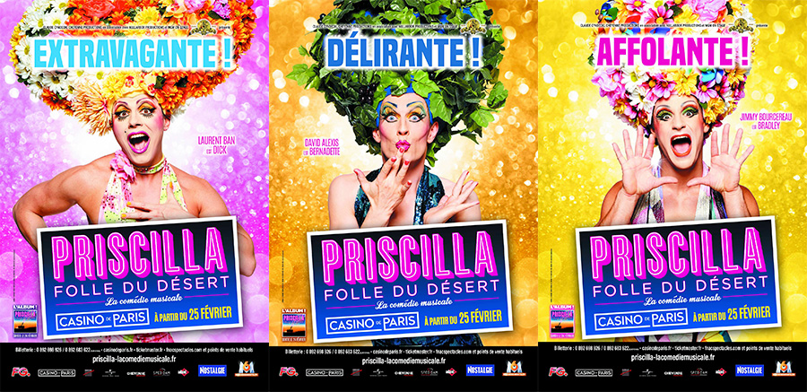 priscilla-folle-du-desert-comedie-musicale-affiche
