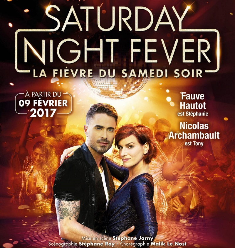 saturday-night-fever--affiche-comedie-musicale