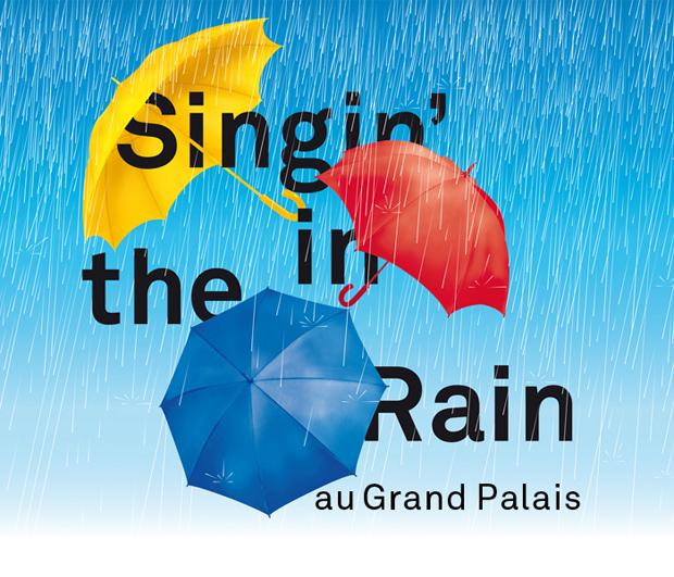 singin-in-the-rain-comedie-musicale