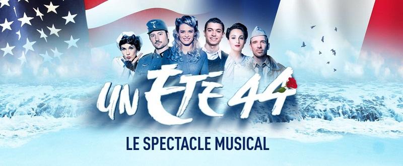 un-ete-44-comedie-musicale