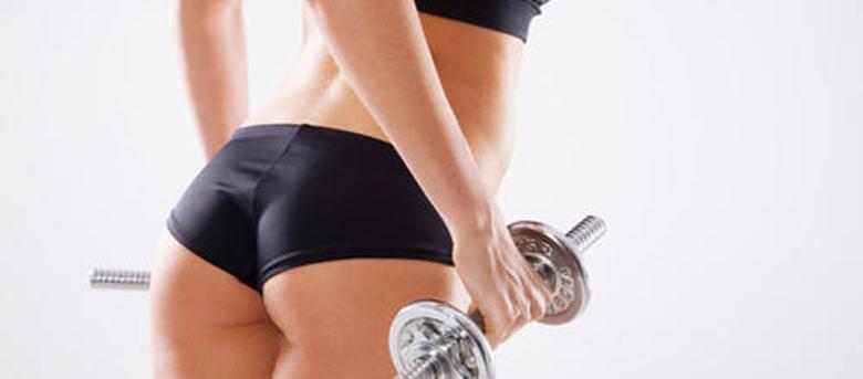 exercices-pour-avoir-des-fesses-musclees