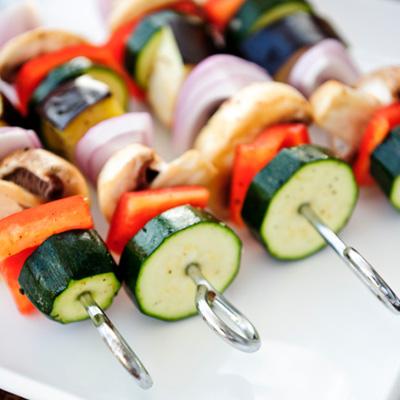 brochettes-legumes-grilles