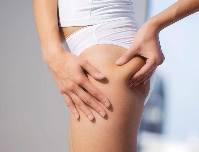 massage-pour-perdre-des-hanches