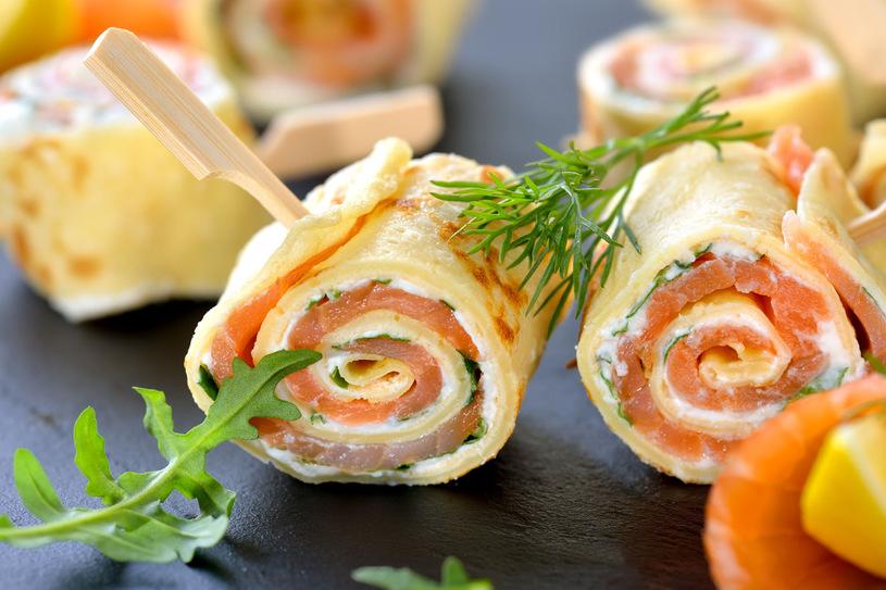 recette-roules-saumon