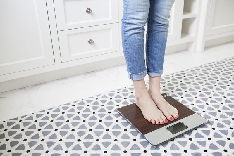 regime-hypocalorique-perdre-du-poids