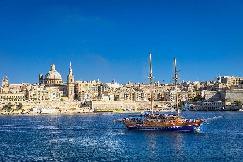Malta_A_50