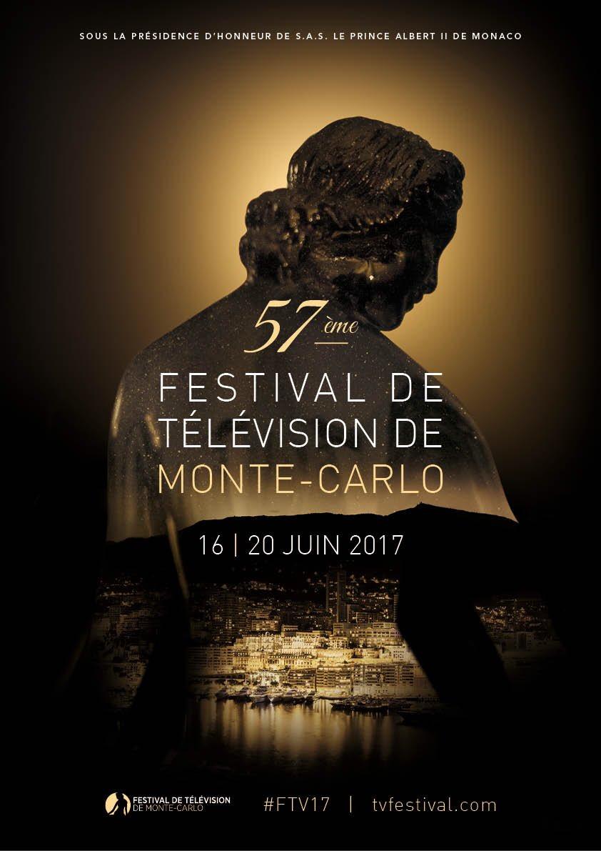 monte-carlo-57-eme-festival_1