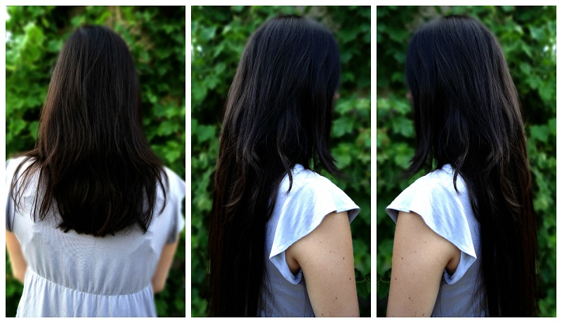 extensions-cheveux-3