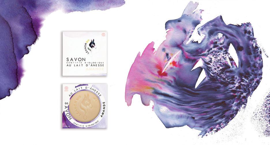 savon-leanorbio-lait-d-anesse