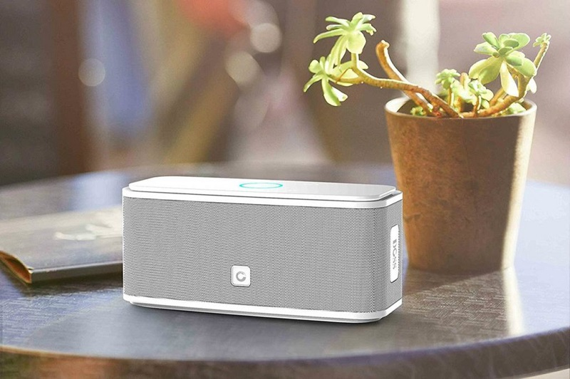 DOSS-Touch-enceinte-bluetooth