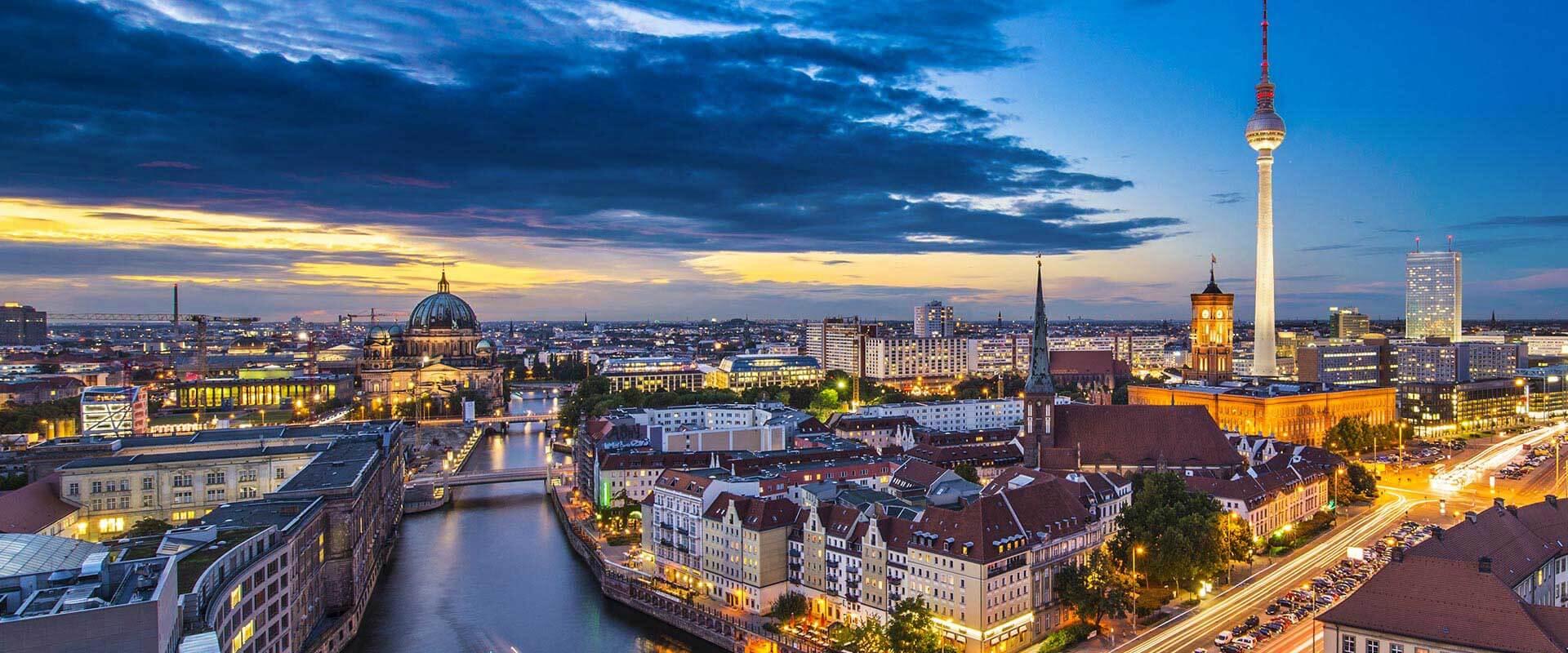 aller-a-berlin-quand-on-est-celibataire