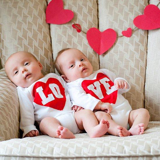 bebes-mignons-love