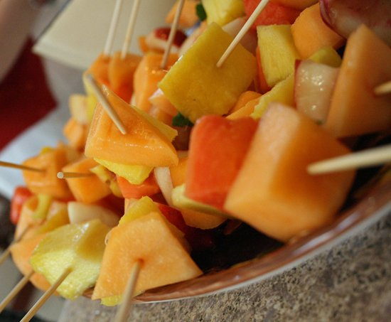 brochettes-de-fruits-melon