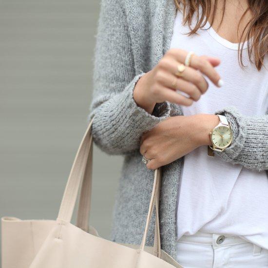 economiser-de-l-argent-pendant-les-soldes-shopping