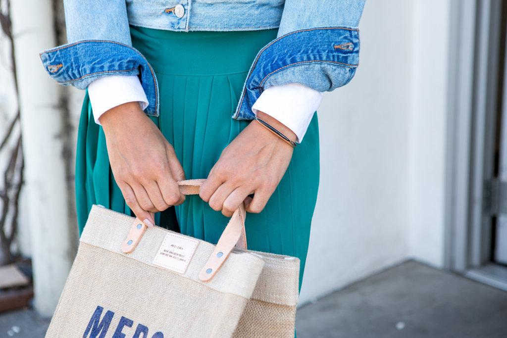 faire-des-economies-en-courses