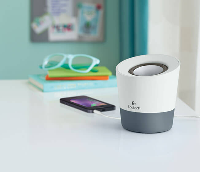 mini-enceinte-bluetooth-logitech