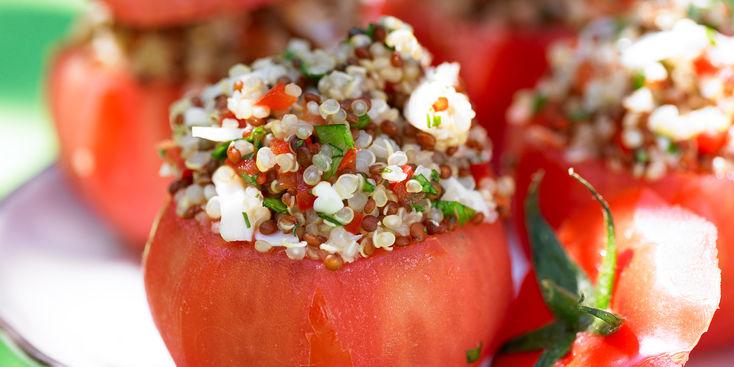 recette-tomates-farcies-froides