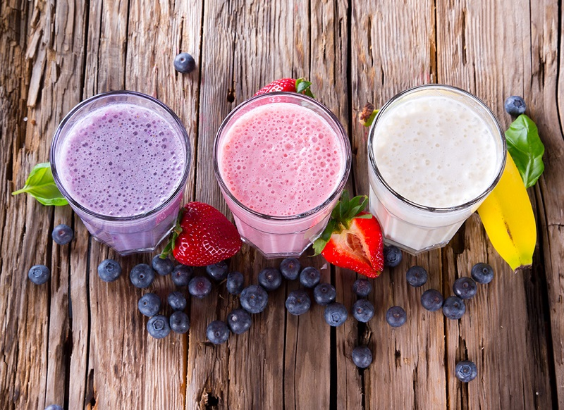 smoothie-fruits-leger-peu-calorique